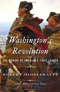 WashingtonsRevolution