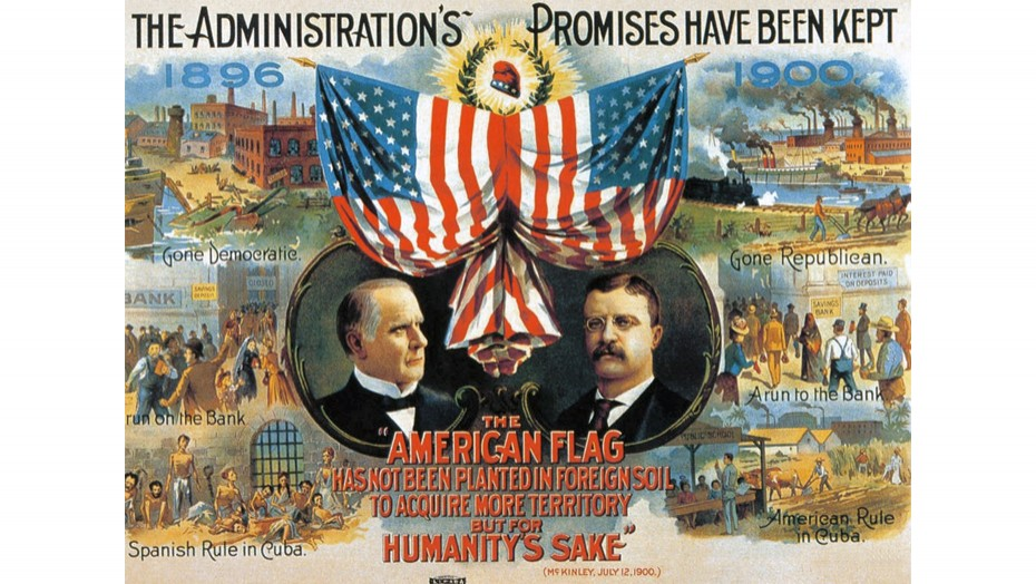 McKinley-TR-CampaignPoster1900