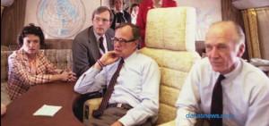 Bush-WatchesRRAssassinationVideos