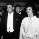 JFK-Jackie-InaugurationDress