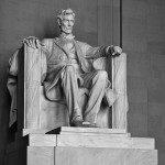 LincolnMemorial-Statue