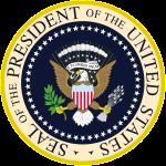 PresidentialSealLarge