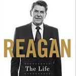 Reagan-Brands-BookCoverThumbnail