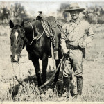 theodore-roosevelt-with-horse-for-firsthand-observer_pinboarditemoverlay