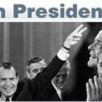 AmericanPresidencyProject