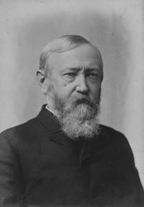 Harrison-July28-1888