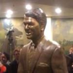 Reagan-Statue-SacramentoCapitol