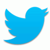 Twitter Chat on Presidential History