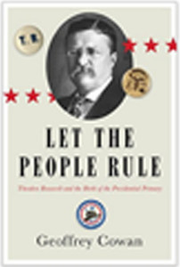 Let-The-People-Rule-1912