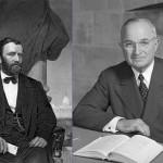 Grant-Truman