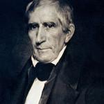 Harrison-Portrait