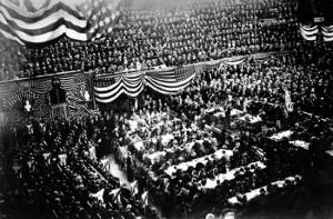 1880GOPConvention
