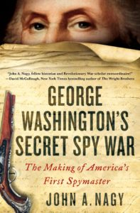 gw-secret-spy-war-2
