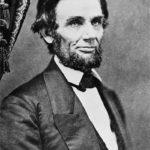 lincoln-feb9-1861