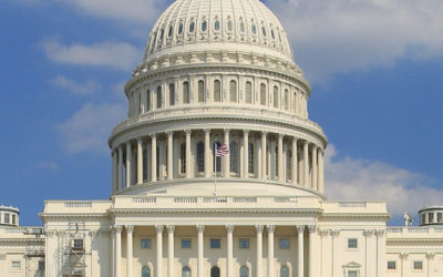 The Politics of Impeachment