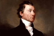 Donald Trump is No James Monroe